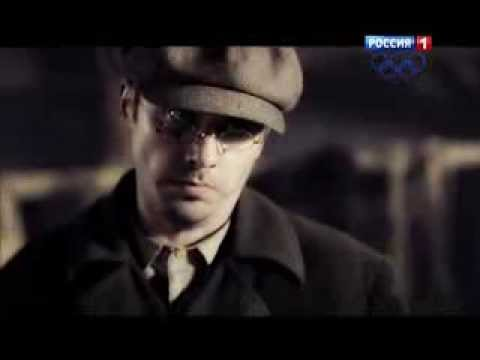 Саундтрек из шерлок холмс 2013