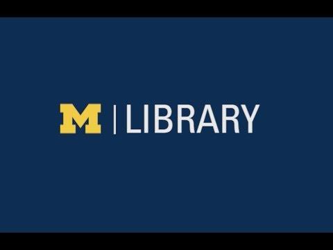 Fulcrum - Partner Spotlight on ACLS Humanities E-Book