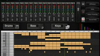 Best Instrumental Making Program- Beat Maker Software Programs
