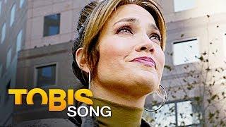 MANHATTAN QUEEN Titelsong 'Limitless' | Jetzt im Kino!