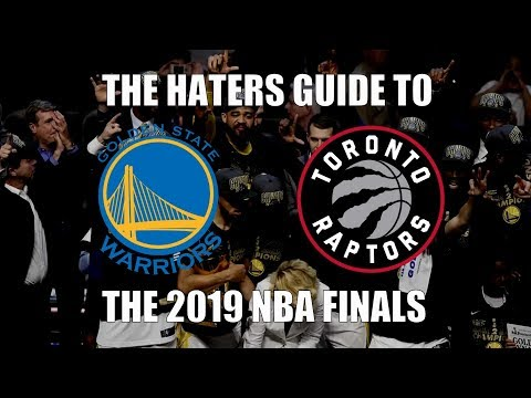 the-haters-guide-to-the-2019-nba-finals