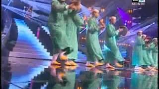 Abidat Rma   Alabas A LABAS   عبيدات الرما أغنية ألباس ألباس MP3