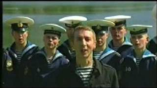 Marc Almond - So Long the Path - promo Video