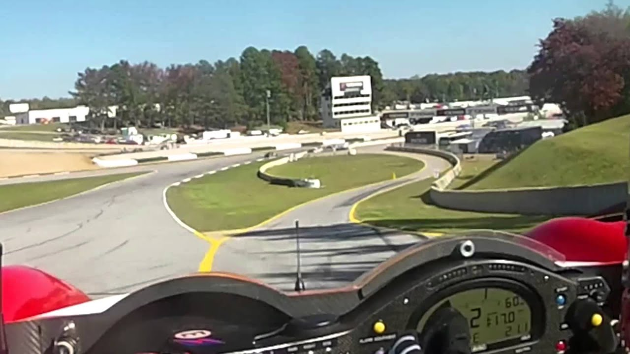 road-atlanta-crash-petite-leman-rhodes