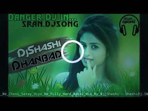 Dj Shashi New Vesion Hard_matal_mix_by_dj_shashi_-_shashidj Dj Shashi New Vesion Hard_matal_mix_by_