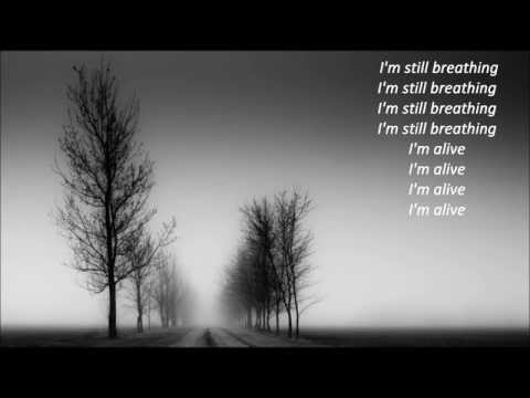[LYRICS] Sia - Alive