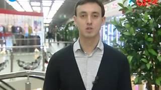 Крупнейшие поставщики мировых брендов одежды приостановили поставки в Россию(, 2014-12-19T19:48:15.000Z)