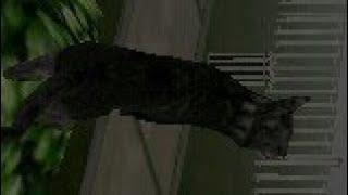 Симулятор кота \2