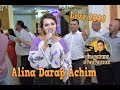 Download Alina Darap Achim Nunta HOTEL TUDOR LIVE 2018
