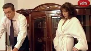 Дронго(2002) Серия 5