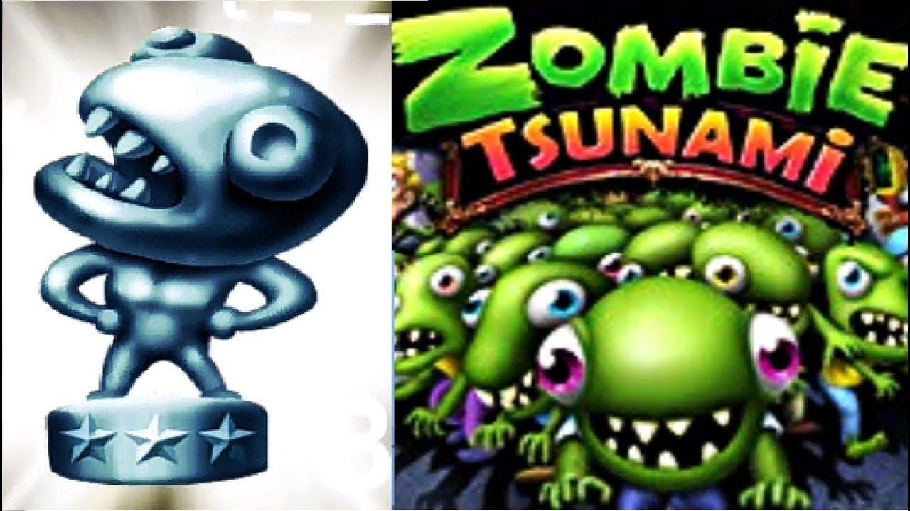 Zombies зомби игровой автомат онлайн трансляции онлайн