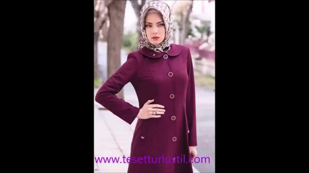 8b4aef8984257 Nihle Giyim 2015 İlkbahar Yaz Koleksiyonu - YouTube