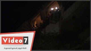 بالفيديو.. عمر جابر يتفاعل مع