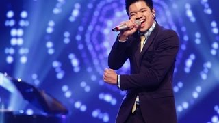 Vietnam Idol 2015 - Gala 2 - Top Hits - Phát sóng 07/06/2015 - FULL HD