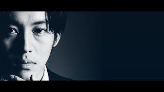 原作は柚月裕子、監督に『凶悪』の白石和彌、そして役所広司、松坂桃李...