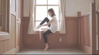 「二人セゾン」TypeB収録「佐藤詩織」の個人PV予告編を公開! 欅坂46「...