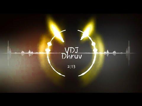 Tera Nasha-The Bilz & Kashif (VDJ Dhruv Remix)