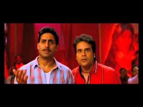 Mp4 hindi dubbed Bol Bachchan