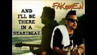 Simple Plan ft. Sean Paul - SUMMER PARADISE // Traduzione ITA Asganaway