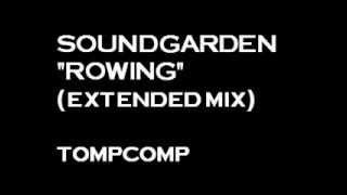 https://soundcloud.com/tompcomp/soundgarden-rowing-extended