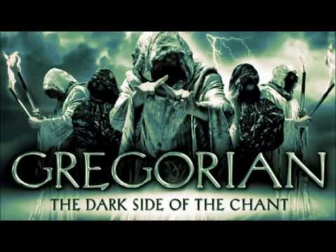 Gregorian- Boulevard of Broken dreams