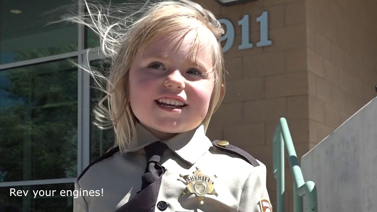 Nevada Highway Patrol | Carson City Nevada News - Carson Now