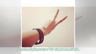 SANABAGUN.対バン企画にBase Ball Bear、nobodyknows+ - 音楽ナタリー
