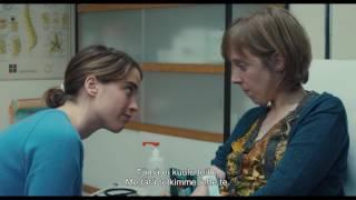 TUNTEMATON TYTTÖ -elokuvan virallinen traileri