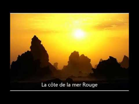 Voyage Djibouti : Galerie photos Easyvoyage