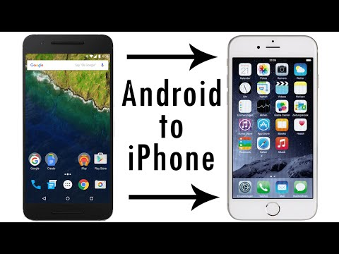 how-to-transfer-contacts,-pictures,-and-more-from-android-phones-to-iphones