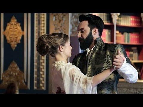 #пролюбовь #султанмоегосердца СУЛТАН МОЕГО СЕРДЦА!\