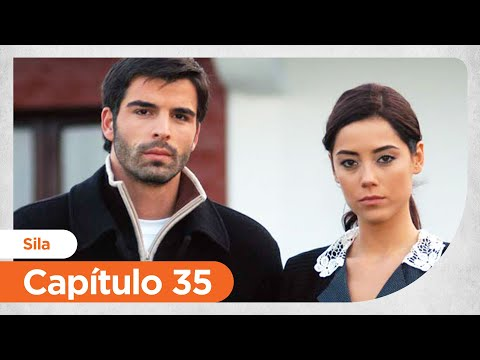 Sıla Capítulo 35 from YouTube · Duration:  1 hour 31 minutes 43 seconds