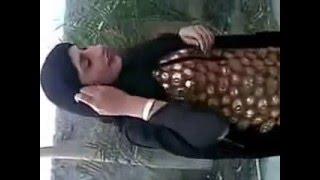 Pakistani Pathan Girl Dating Capture Live 2016