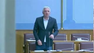 Vučurović - Ostaće upamćeno da su DPS i NKT pokušali da politički iskoriste pandemiju i muku građana
