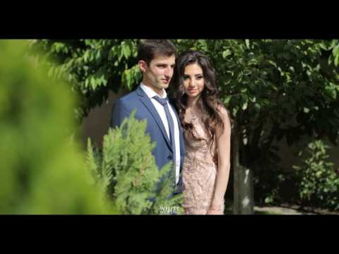 Yura & Elen - Sirelu Hamar