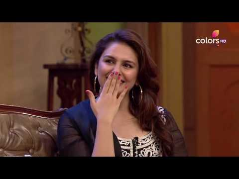 Comedy Nights with Kapil - Shorts 44