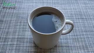 Cafe Bossa Nova JAZZ Music   Background Instrumental Bossa Nova For Relaxing,Work,Study
