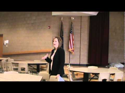 Medical Concierge meeting (2/29/2012)