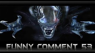 Are aliens real or are we alone in our universe?[comic world daily ]