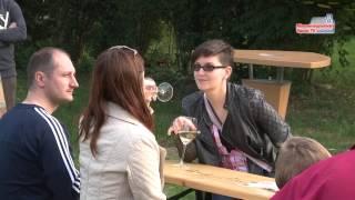 9. Szigetköz ízei, Vármegye borai Fesztivál
