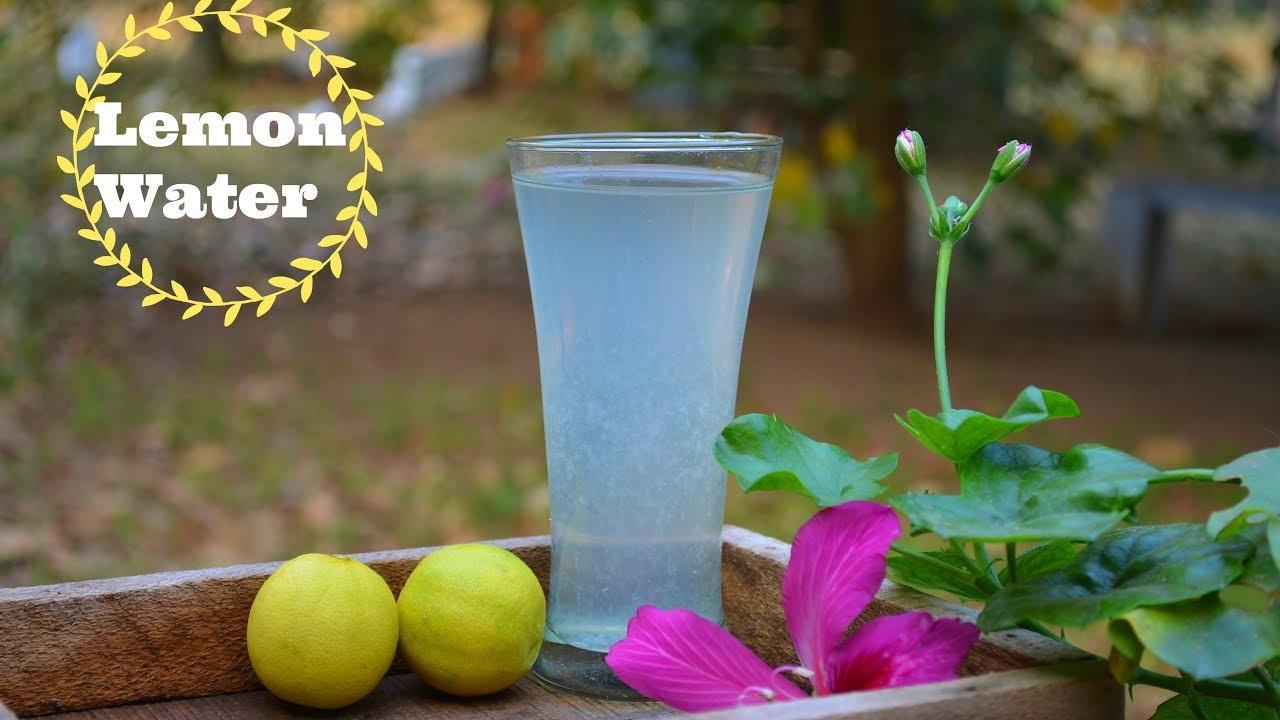 images 10 Side Effects Of Lemon Juice