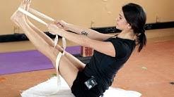 hqdefault - Bks Iyengar Yoga For Diabetes