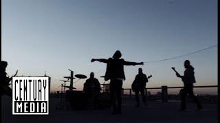 CALIBAN - nICHts (OFFICIAL VIDEO)