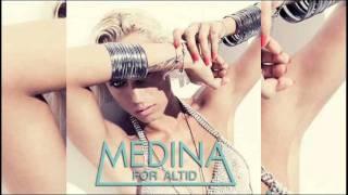 Medina - Gode Mennesker (Official Music)