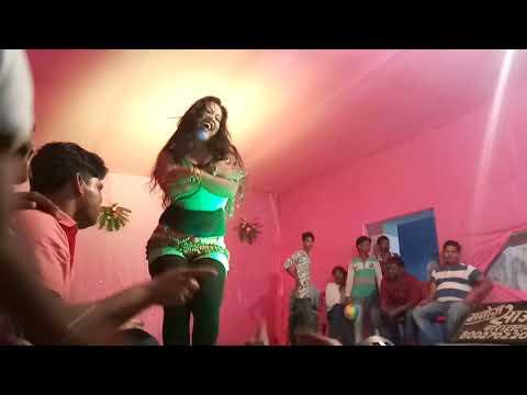 khesari-lal-ka-bhojpuri-gana-dj-remix-mein(8)