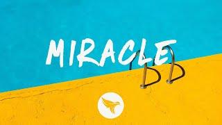 Play Miracle (with Bali Bandits)