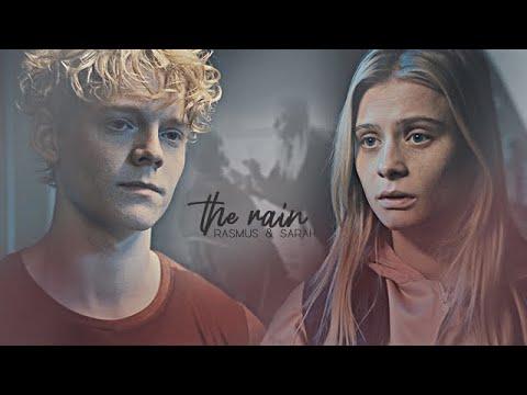 ▪ Rasmus & Sarah I Get You The Moon
