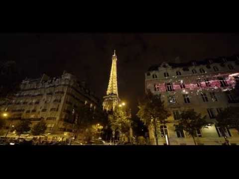 Making-Of Trêve Confidential UK