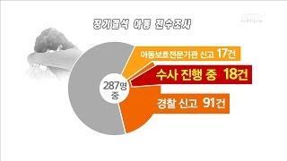 Zapętlaj [교육부] 장기결석 실태조사 …'미취학아동·중학생' 포함 | 교육부 TV