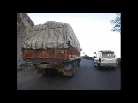 Amravati to pune |motorcycle roadtrip |